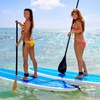 Up to 53% Off Standup-Paddleboarding Tour