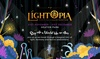 Tickets to Lightopia