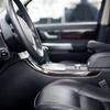 50% Off Mobile Car Detailing