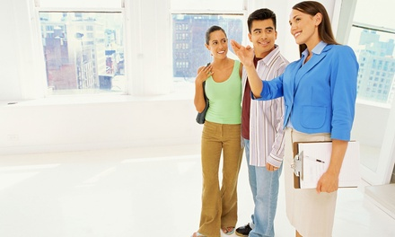 $65 for a 40-Hour Michigan Real Estate Licensing Class from Real Estate One Academy ($55)