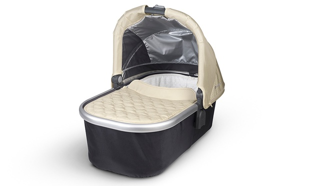 Shopping for the UPPAbaby Vista Stroller? Enjoy FREE SHIPPING & Great Prices on the Spend $49+, ship free!· In business since !· Convenient baby registry.
