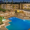 Stay at Indian Wells Resort Hotel in Greater Palm Springs, CA