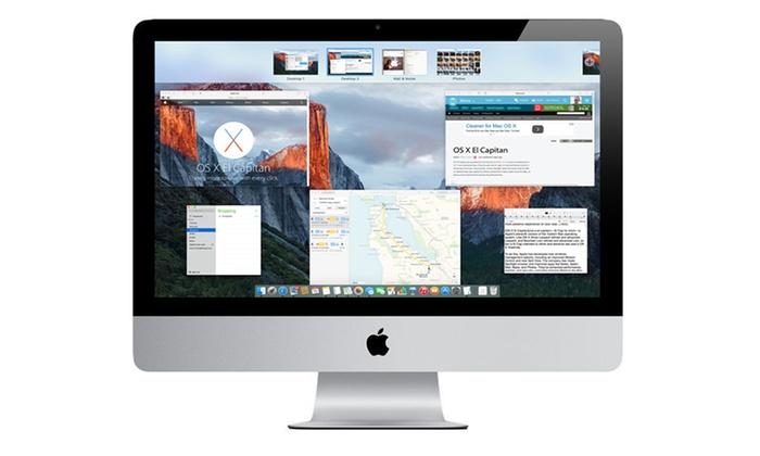 Apple iMac 20 Core 2 Duo reconditionn jusquà 8Go RAM et 1.5 To HDD ou 250 Go SSD dès 379€ livraison offerte