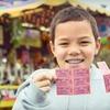 54% Off Carnival-Game Rental in Bellevue