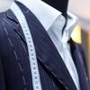 Bespoke Two-Piece Suit