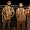 Rumpke Mountain Boys – Up to 38% Off Bluegrass Concert