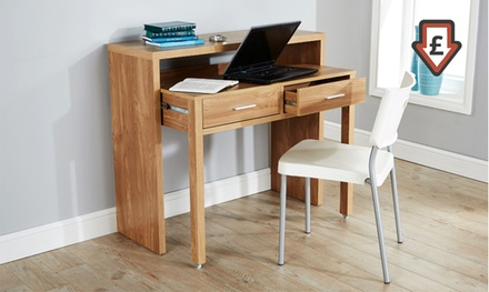 regis-extending-console-desk
