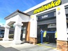 Up to 56% Off Oil Change at Meineke Car Care Center