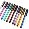 Smartphone/Tablet Styluses (10-Pack)