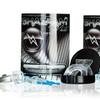 Shazzam Professional Teeth Whitening Kit (2-Pack)