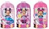 Playset Minnie fashion doll Disney