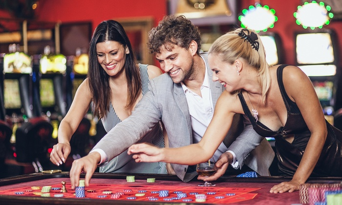 Casino party planners chicago mt pleasent casino