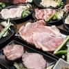 愛知県/栄 ≪和牛カルビ、希少部位のコウネ、生カキor焼カキなど12品≫