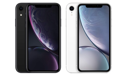 Apple iPhone XR nuovo