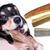 Elk Antler Dog Chew Treat
