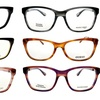 Guess Optical Glasses for Men and Women