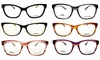 Guess Optical Glasses for Men and Women : Guess Optical Glasses for Men and Women