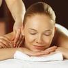 Wellness-Massage für Sie