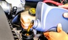 Up to 52% Off Oil Changes from Turbo Max Auto Club - Chino
