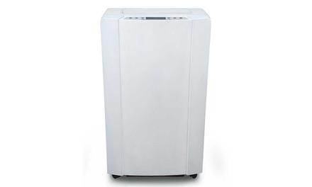 Condizionatore portatile Zephir Mobicool 12000BTU con pompa di calorea 349,99 € (50% di sconto)