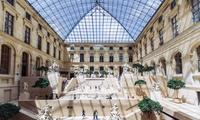 Visite guidée pour enfant ou adulte ou dîner-concert au Paris Jazz Walking Tour dès 4 € avec Universal Tour Guide