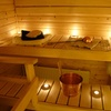 43% Off Spa - Day Pass