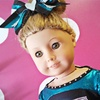 Up to 47% Off Cheerleading- or Doll-Themed Parties