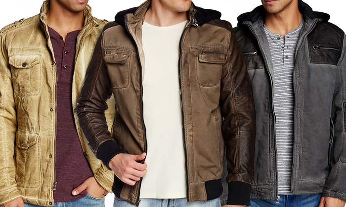 Mens Lightweight Jackets Sale KydQhs