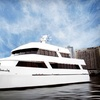 Yankee Lady - Downtown Toronto: Saturday Afternoon Lunch Cruise or Four-Hour Private Party from Yankee Lady Yacht Charters (Up to 54% Off)