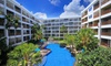 Phuket: 2-Night 4* Stay with Breakfast