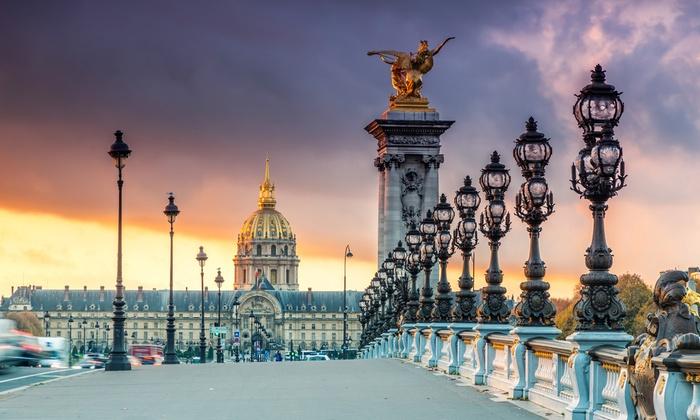 Appart city paris la villette paris le de france for Appart city europe