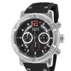 Elini Spirit Men's Chronograph Watches