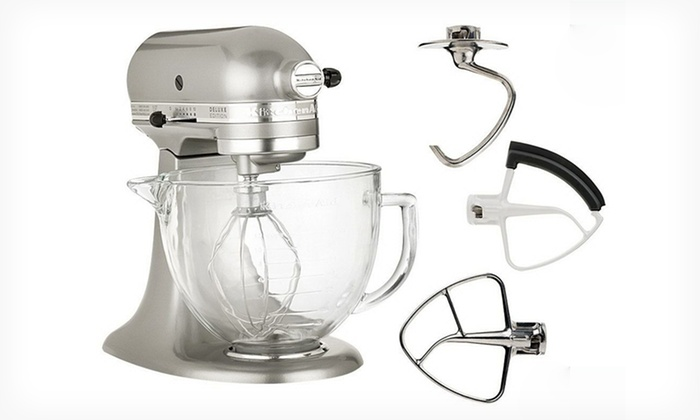 299 99 For Kitchenaid 5 Qt Stand Mixer 459 99 List