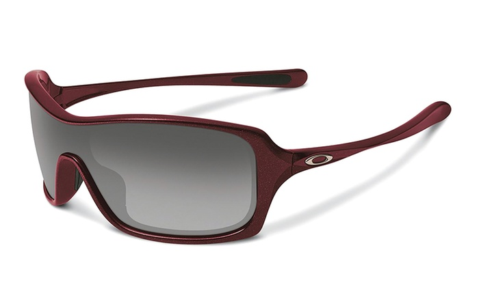 sunglasses for men oakley  Oakley Plastic Sunglasses for Men and Women