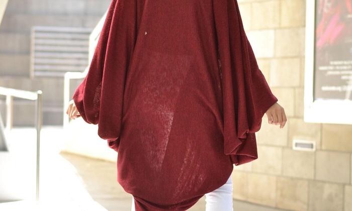 Ngozika Okeke Clothing - Los Angeles: $38 for $68 Worth of Products — Ngozika Okeke Clothing