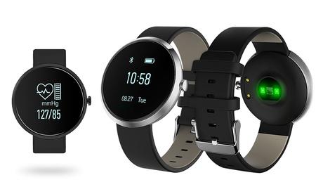 Smartwatch multifunción Bluetooth Sinji
