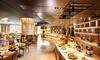 千葉 7月末まで利用可。GWもOK!ヒルトン東京ベイで約40種アジア料理ディナーブッフェ