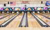 Up to 41% Off Bowling Packages at Eastern Shore Lanes