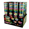 Glow Sticks Ultimate Party Pack (100-Piece)
