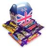 Cadbury 10er-Schokoriegelset