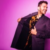 Andy Grammer – Up to 31% Off Pop-Rock Concert