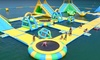 Up to 63% Off Passes at Pirate Ship Cove