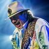 Santana – Up to 29% Off Greatest Hits Concert