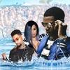 Up to 63% Off Wet n Wild Hip-Hop Foam Party