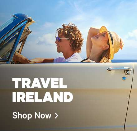 Getaways Deals | Groupon