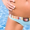 Up to 54% Off Brazilian and Body Waxing at The Waxing Boutique