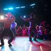 LaBare Dallas — Up to 50% Off All-Male Revue