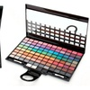 KleanColor Professional 100-Color Eyeshadow Kit
