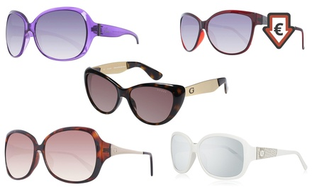 Varios Modelos Polaroid Disponible Elegir Para En Mujer A Gafas mnwyvN0O8