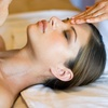 Up to 61% Off at Angelic Reiki